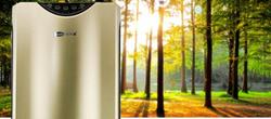 十大空气净化器品牌有哪些?消费者最喜欢的品