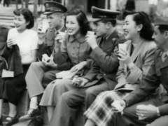 二战后日本一共赔款多少钱 马来西亚为何躺赢获