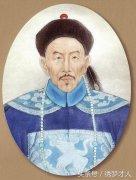 彭玉麟杀了清末第一重臣李鸿章的侄子 李鸿章为