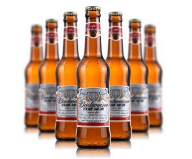 2017年最新品牌:2017中国十大啤酒品牌排行榜