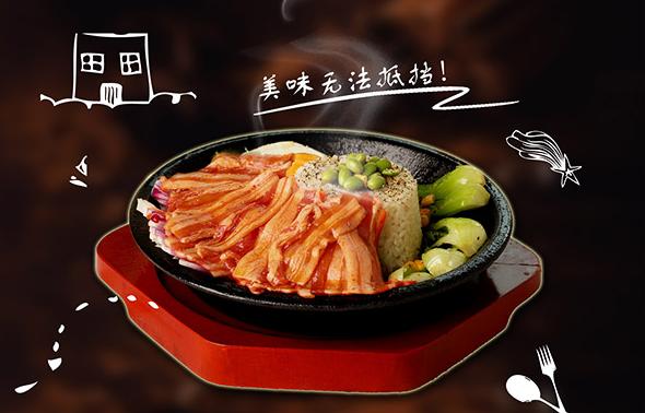 2017十大最新:2017中式快餐品牌排行榜,袁记腊汁
