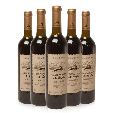 2017 10大好喝的葡萄酒,红酒品牌排行